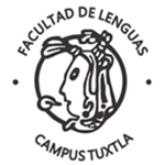 FACULTAD DE LENGUAS TUXTLA